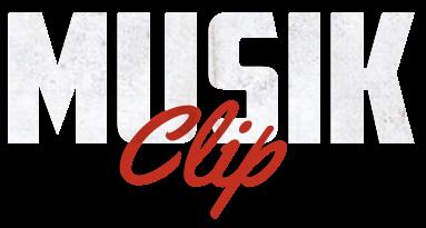 Musikclip – Videoproduktionen